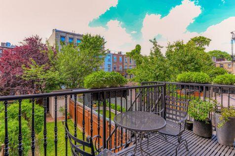 820+Bloomfield+St+Hoboken-32-WebQuality