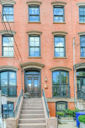 820+Bloomfield+St+Hoboken-45-WebQuality