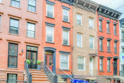 812+Park+Ave+Hoboken-1-WebQuality