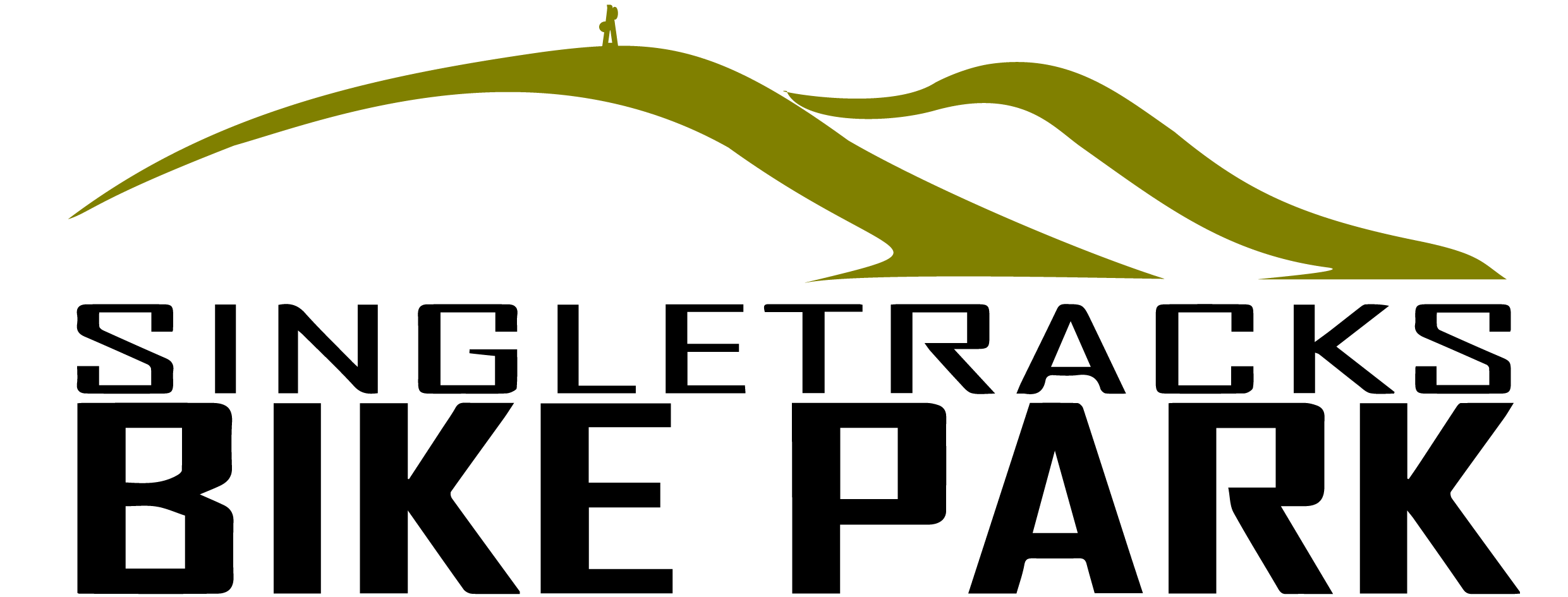 Singletracks Bikepark Blanc V2-01-01