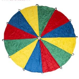 12′ Parachute