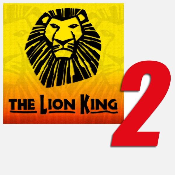 lion-king-2