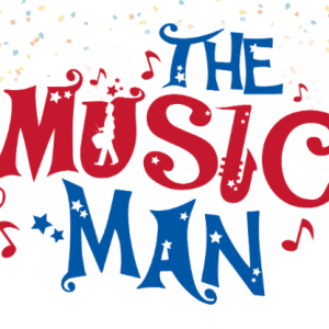 music-man-pix