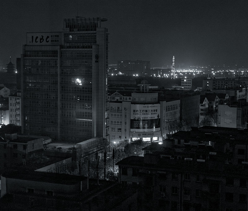 hn66-nightscape-blog