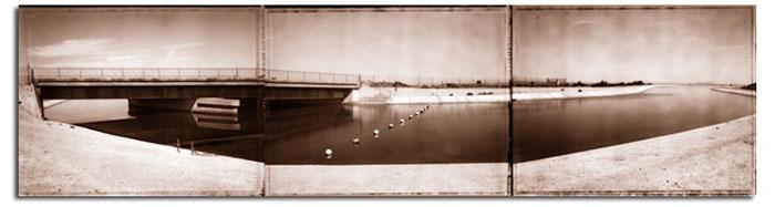 Ann_Mitchel-CA_Aqueduct-PearbloomHwy