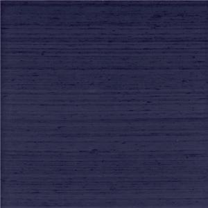 Navy Blue Silk Dupioni DU21 Fashion Fabrics