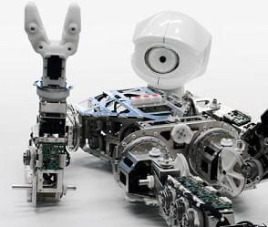 muon-robot-partial-shell