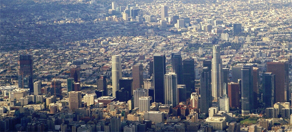los-angeles-banner