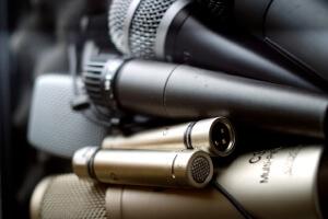 Microphones_Listening_In (1)