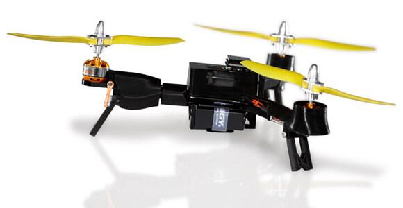 pocket-drone-setup-banner