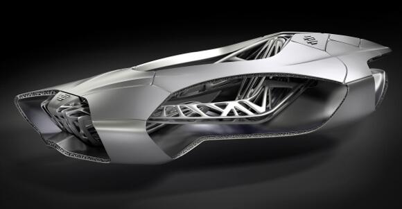 EDAG-Genesis-3D-Printed-Car-Body (1)