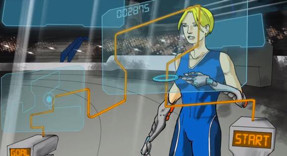 cybathlon-robotic-arm-comp