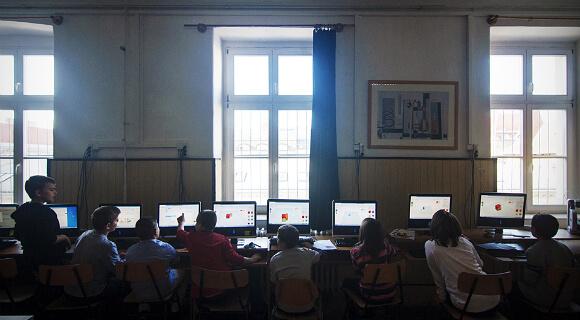 eek_classroom