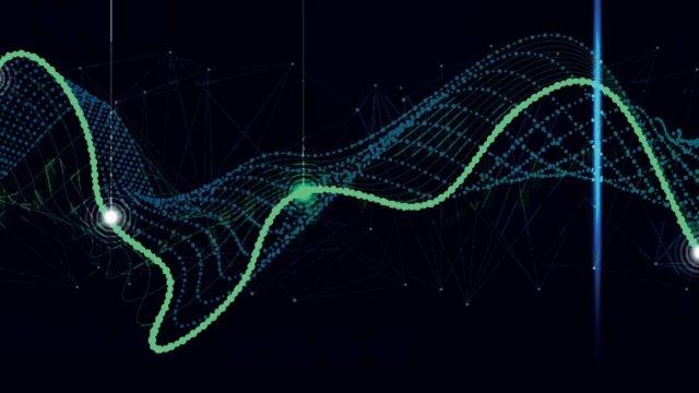 quantum computing internet roadmap