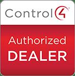 LowRes_dealer_logo_auth_square_RGB