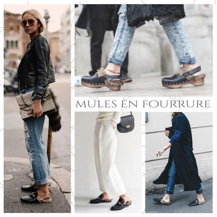 mules-fourrure