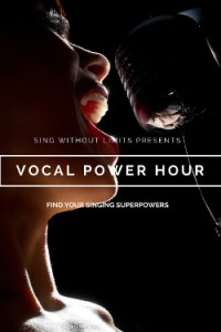 FREE VOCAL COACHING