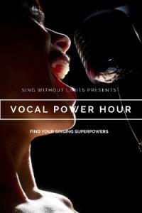 FREE VOCAL COACHING