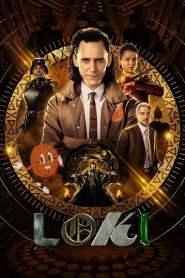 Loki : Season 1