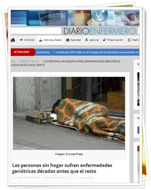 DiarioEnfermeroSinHogar