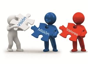 Misin-vision-valores1