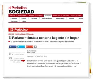 PeriodicoSociedad