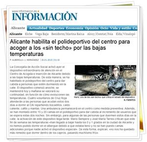 cabecerainformacion-vert