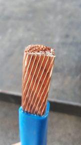 bare-shiny-copper-wire
