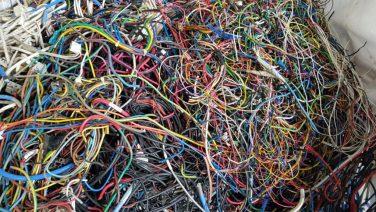 copper-wires-4.jpg
