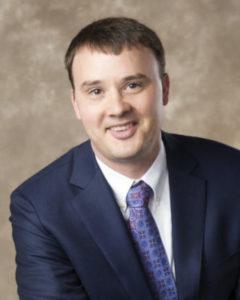 Dr. Dan Sipple - Back Pain Management