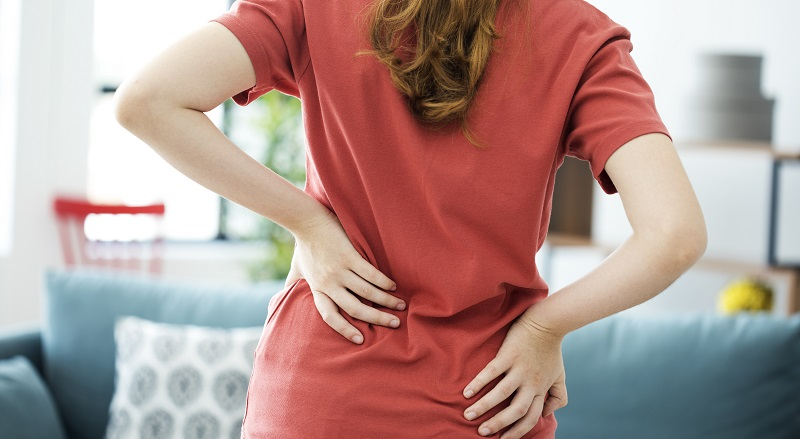 People-with-back-pain