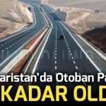Bulgaristan 2021 Yılı Vinetka Ücretleri Belli Oldu