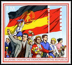 ddr-festa-nazionale