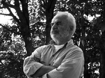 Dimitar Malidanov