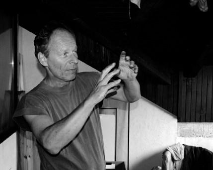 Walter Koestenbauer