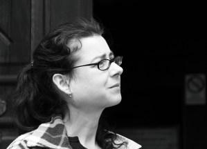 Barbara Jurkovšek