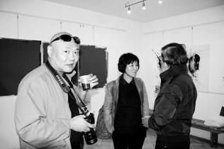 Cheng Yong, Huiqin Wang, Mario Palli