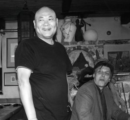 Cheng Yong