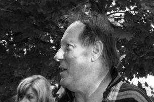 Georg Brandner