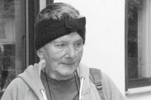 Istra Toner Lazarić