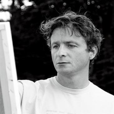 Gregor Pratneker