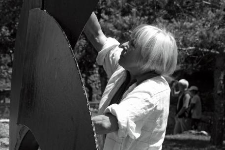 Milena Braniselj
