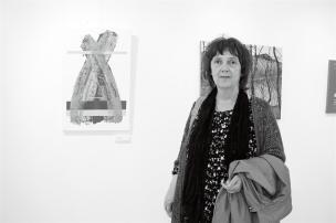 Tanja Špenko