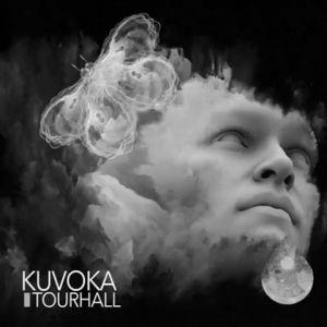 Kuvoka Tourhall EP