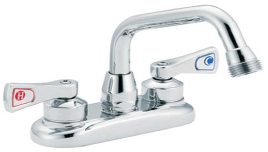best utility room sink faucets in 2021