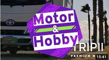 Motor & Hobby 2