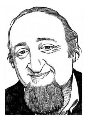 Entrevista a Marcelo Romero
