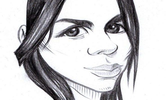 Agustina Santos