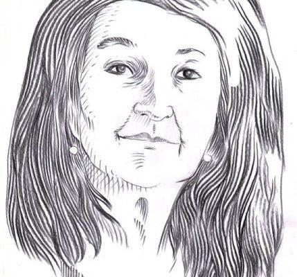 Entrevista a Marta Rondoletto