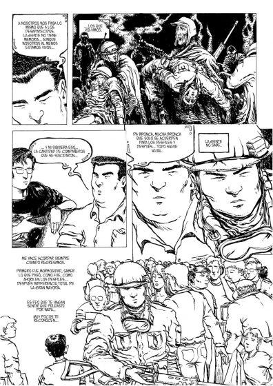 Entrevista a un Combatiente FINAL 03